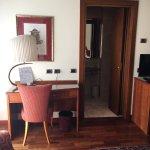 صورة فوتوغرافية لـ Hotel Ristorante Gama