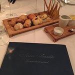 Photo of Gourmetrestaurant Anna Amalia