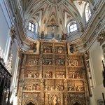 Photo of Monasterio de Santa Maria de El Paular