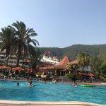 Photo de MARTI Resort de Luxe
