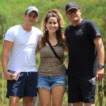Los Cubanos en Costa Rica