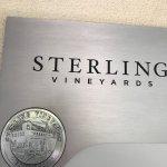 Photo of Sterling Vineyards