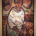 Foto de National Museum of African Art