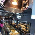 Nostos Foodhall