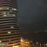Photo of Wyndham Guayaquil