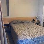 Foto de Bristol Hotel