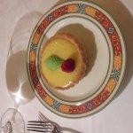 Photo of Hotel Restaurant de la Buffe