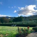 Foto de Casa Portagioia