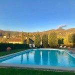Foto di Casa Portagioia