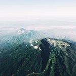 Mt. Malinao