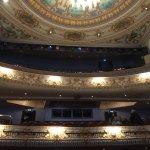 Billede af Everyman Theatre