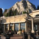 Photo de Belmond Grand Hotel Timeo