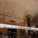 Foto de Restaurant Vestibul