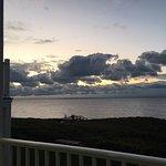 Cliffside Resort Condominiums-billede