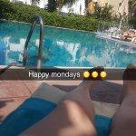 Snapchat-1366831921_large.jpg