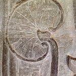 Foto de Parque Arqueológico de Angkor