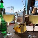 Photo of Restaurante Boia Bar