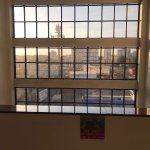 Photo de Hotel Crystal Plaza