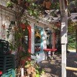 Photo of The Trellis Cafe