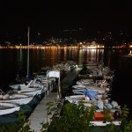 San Giorgio Restaurant Picture
