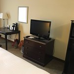 Holiday Inn Express Hotel & Suites Smyrna-Nashville Area Foto