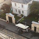 Photo of Ibis Paris Gare du Nord Chateau Landon