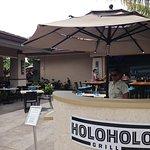 Photo of Holoholo Grill