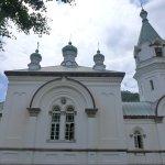 Hakodate Orthodox Church
