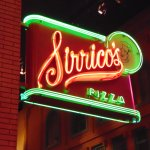 Foto de Sirrico's Pizza