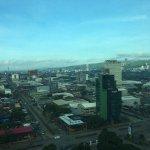 Foto de Radisson Blu Cebu