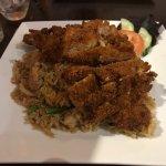صورة فوتوغرافية لـ Sumittra Thai Cuisine