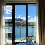 Photo de Hilton Queenstown Resort & Spa