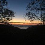 Foto di Presque Isle State Park