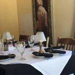 Zdjęcie Volare Italian Restaurant