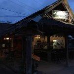 Photo of Mayas Native Garden Restaurant