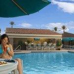 Photo de Hilton Scottsdale Resort & Villas