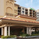Foto de Holiday Inn Hotel & Suites Clearwater Beach