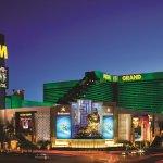 Photo of Skylofts at MGM Grand