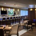 Madera's Restaurant is open 7 days a week