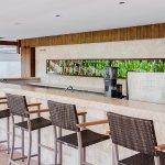 Photo of Sheraton Da Bahia Hotel, Salvador