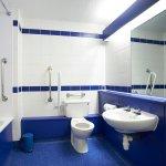 Photo of Travelodge Crewe Hotel