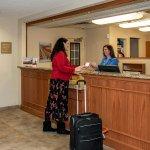 Photo of Candlewood Suites Burlington