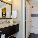 Photo de Staybridge Suites Grand Forks