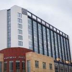 Photo of Staybridge Suites Birmingham