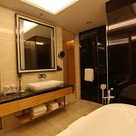 Photo of Crowne Plaza Lanzhou