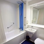 Photo of Travelodge Manchester Central