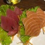 Yokoyama Sushi Bar