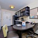 Foto de Candlewood Suites Harrisburg Hershey