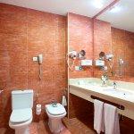 Photo of Holiday Inn Madrid - Calle Alcala