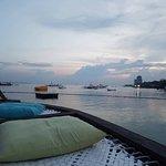 Foto de Mövenpick Hotel Mactan Island Cebu